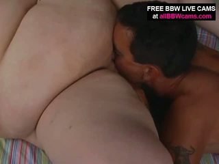 big, full chubby ideal, see bbw real