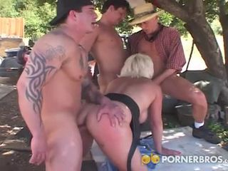 big dick check, best assfucking more, double penetration free