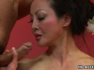 hq shaved pussy ideal, great big tits onlaýn, ideal mature