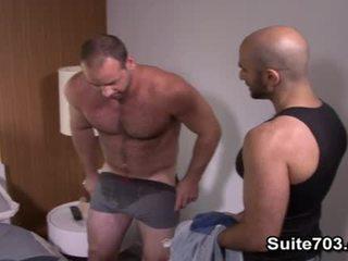 jeder homosexuell sehen, homosexuell stud ruck hq, überprüfen homosexuell bolzen blowjobs qualität