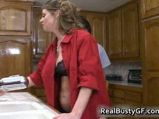 hardcore sex, heet grote tieten film, masturbatie gepost
