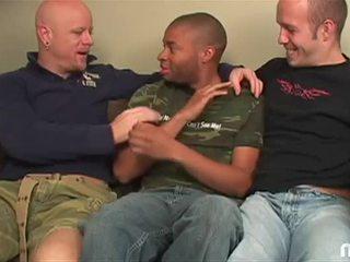 homo-, nieuw homo's, homo vid