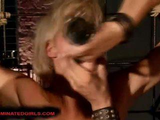 Amateur sissy tranny ass