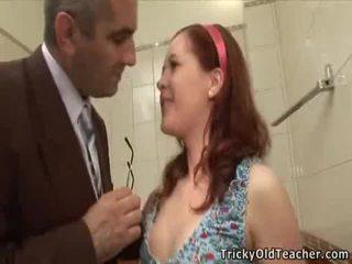 hardcore sex neuken, vers hard fuck porno, rood hoofd video-