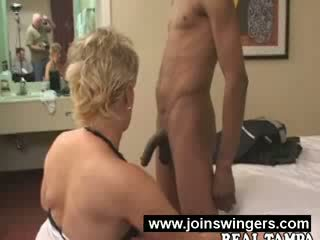 more porn porno, swingers, nice movies vid