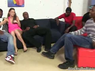 more cuckold most, facial, interracial