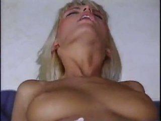 Anita rubio