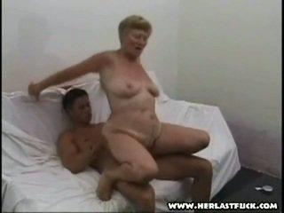Hard Xxx Aged Grandma Sex