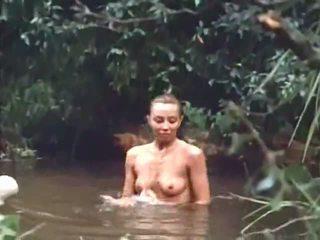 een hardcore sex mov, sex hardcore fuking tube, controleren hardcore hd porno vids