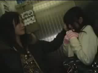 nice student hottest, hq japanese full, lesbian