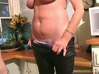 ideal hardcore sex, ideal lesbischen sex frisch, neu milf sex echt