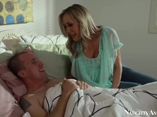 plezier zwart porno, vol mama kanaal, beste moeder porno