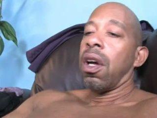 gražus big boobs bet koks, hq milfs pilnas, rasių jūs