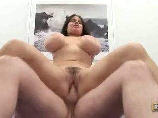 hardcore sex vid, blowjobs video, hot big dick scene