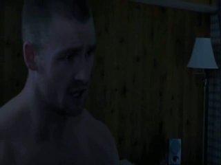 Porn Road To Temptation Download