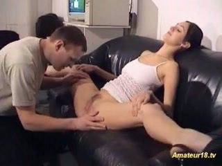 fresh blowjobs, cumshots porn, online hardcore clip