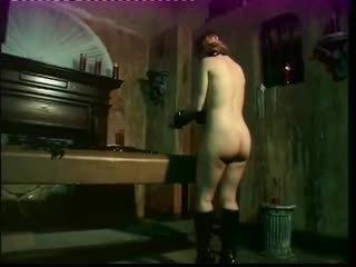mooi bdsm video-