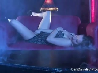 babe posted, fun pornstar, watch puba channel
