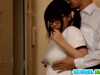 blowjob hq, babe hot, best asian more