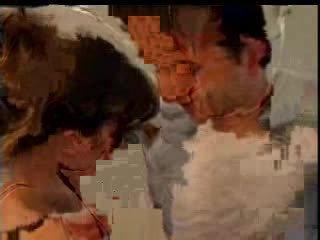 Thổ nhĩ kỳ cặp vợ chồng
