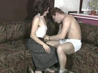 check chubby tube, interacial sex, sex fucking
