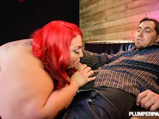 hottest tits fucking, fun fat action, more curvy channel
