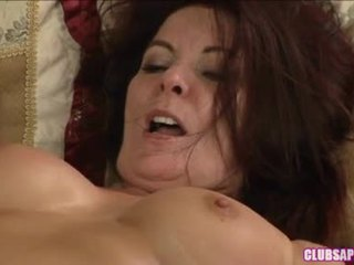 you brunette, hottest hardcore sex see, rated hard fuck
