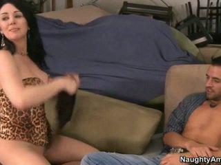 brunette, best white, blowjob porno