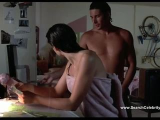 brunette porn, celebrity porn, celeb porn, babe porn