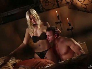 hardcore sex scène, orale seks film, zuigen film