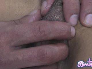 beste porno modellen actie, heetste pornoactrice mov, masturberen