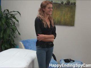 Videos shy girls seduced to sex