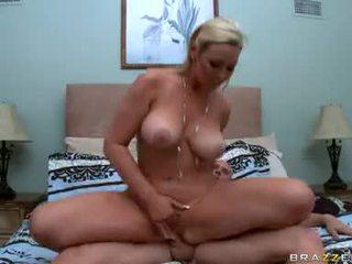 sinua hardcore sex, suuri blondit katsella, kova vittu kiva