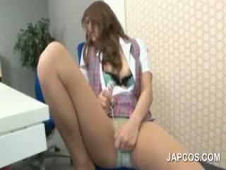 brunette check, more japanese full, toys