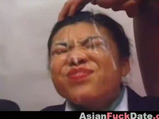 cum hot, see japan great, full thai nice