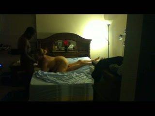 check double penetration, hot group sex, fresh bbw sex