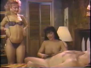 group sex, best vintage film