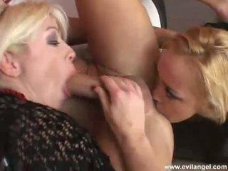 brunette, vol hardcore sex, pijpen