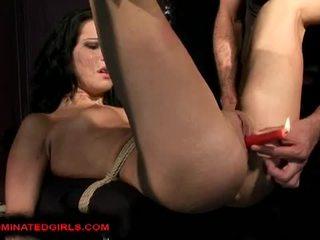 brunette thumbnail, meer jong seks, nominale kuiken porno