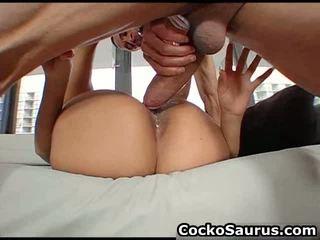 most hardcore sex, big dicks, free blowjob movie