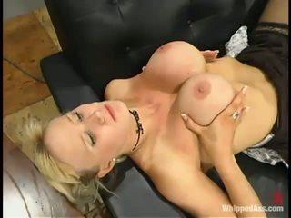 wielki seks lesbijski ładny, darmowe hd porno, wielki bondage płci prawdziwy