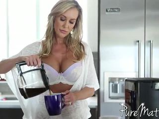 real cougar, granny nice, real creampie hq