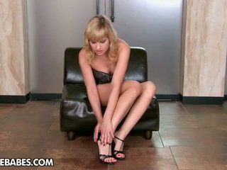 check striptease movie, most babes, quality long legs sex
