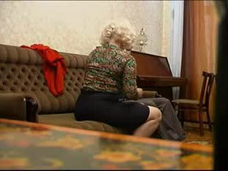 meer milfs thumbnail, ideaal oude + young porno, russisch