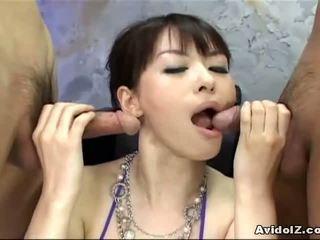 japonijos, azijos hq