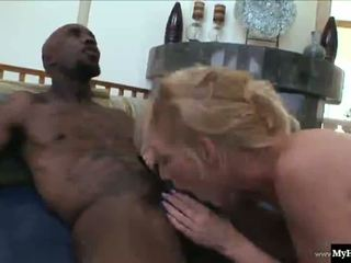 ideal interracial see