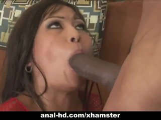 ideal double penetration mov, hot anal, pornstars