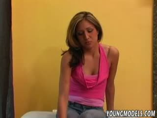 see college channel, fun college girl, best student scene
