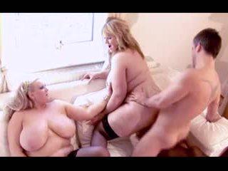 Naked blonde milfs sex gifs