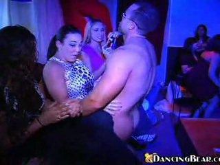 meest brunette, meest hardcore sex klem, plezier openbare sex porno